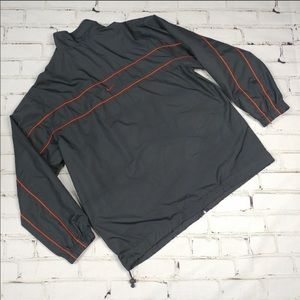 various design best really comfortable Vintage Retro Nike Windbreaker Jacket